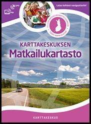 karttakeskuksenmatkailukartasto2012_iso